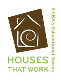 Houses_that_Work_logo_framed