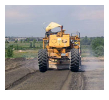 Paving_SC_CH_colorado_pulverize-framed