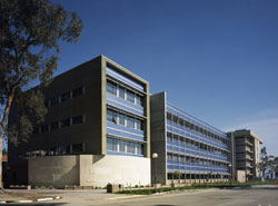 UCSB_sciences