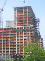 tribeca_construction1