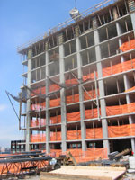 tribeca_construction5
