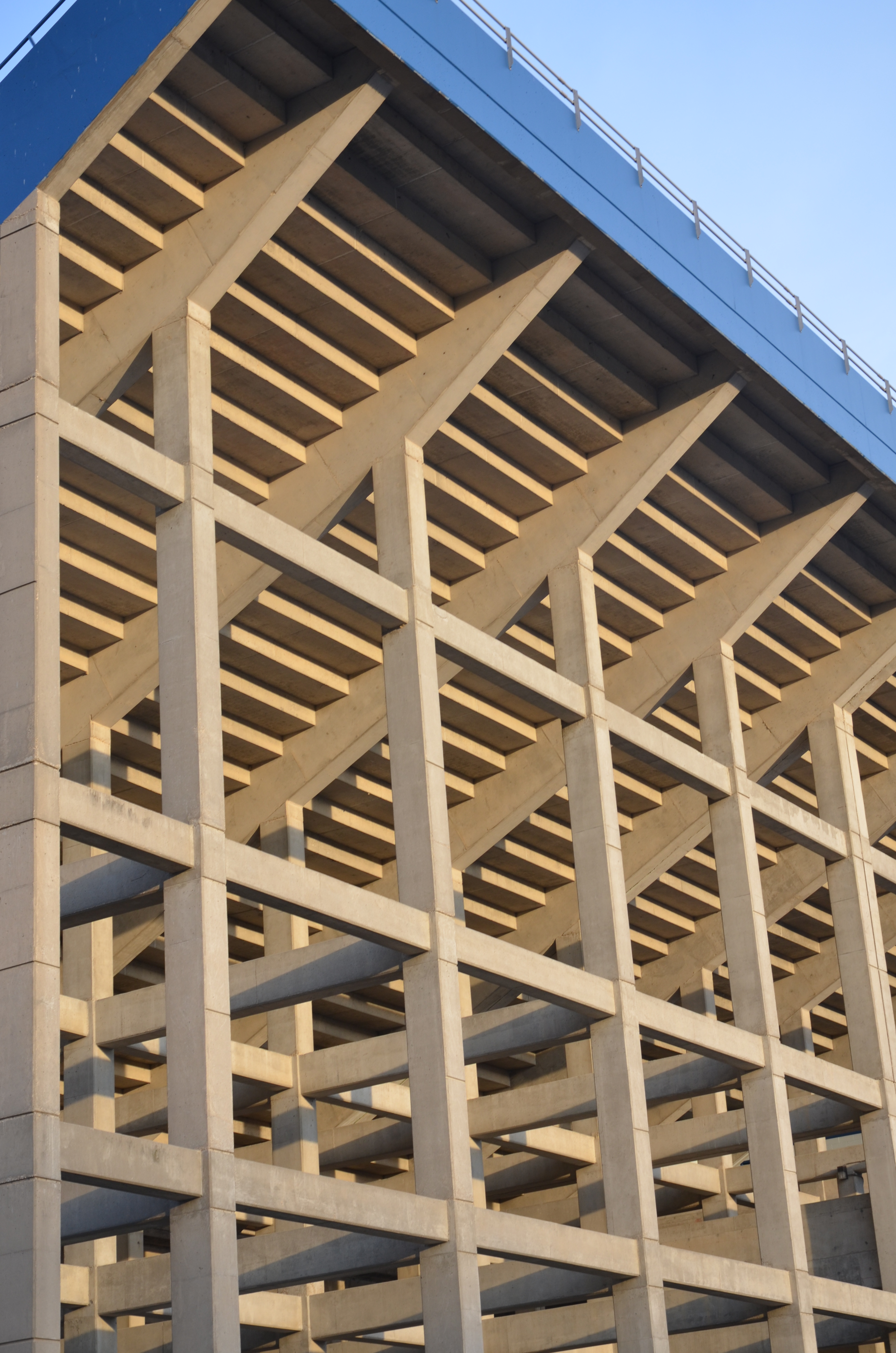 Free reinforced concrete publications eb712 fandeluxe Image collections