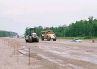 Concrete pavement-1