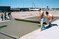 concrete pavement-5