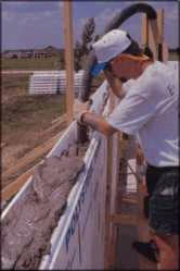 Insulating concrete forms-3