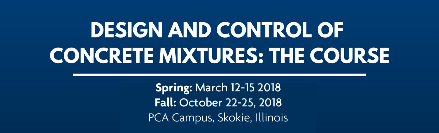 design-and-control-of-concrete-mixtures--the-course_HDR_2018