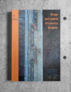 EB 001 Book Cover with Background