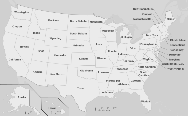 800px-Map_of_USA_with_state_names.svg