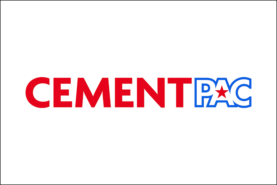 Cement_PAC (1)
