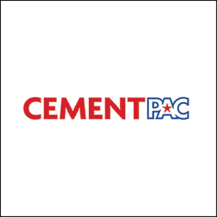 cement_pac-(1)
