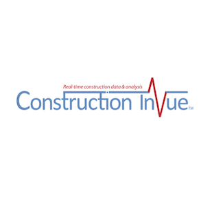 construction invue