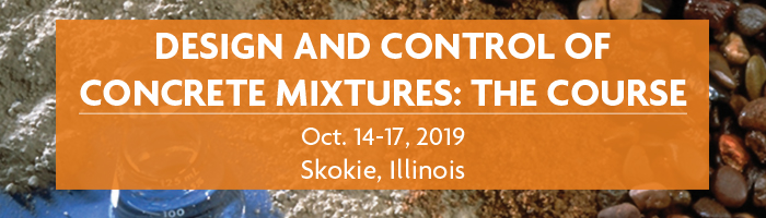 design-and-control-of-concrete-mixtures--the-course_HDR_2019_2