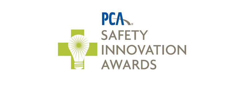 safety innovation header