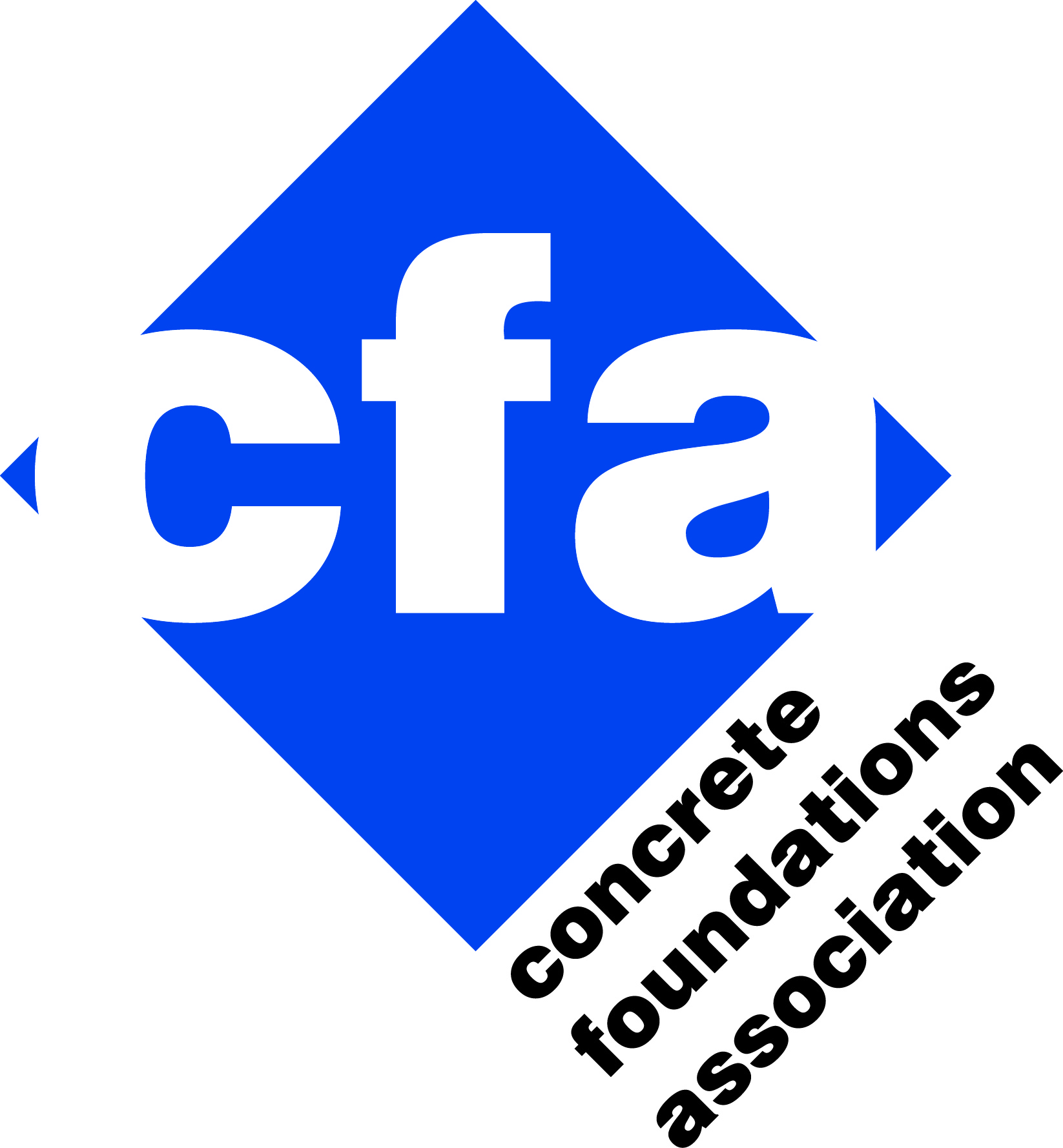 cfa logo 2012 (color)