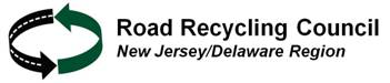 Road Recyling Council
