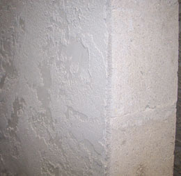 plaster_over_wall