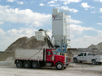 Florida Cement-Treated Base (CTB) Says -No- to Cracks